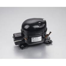 Ice-maker Compressor, R134a