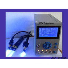 UV Lamp LED Spot Light 365nm Printer Curing