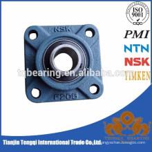 NSK insert bearing ub205 uc208 ucfc 220 ucp 212 nsk uc 205
