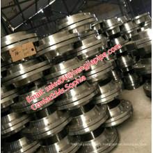YANSHAN WN BRIDE A105 RF FF