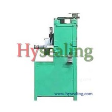 2 Rolls Calendar Packing Machine Hy sealing (HY-2PC)