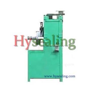 2 Rollen Kalender Verpackungsmaschine Hy-Dichtung (HY-2PC)