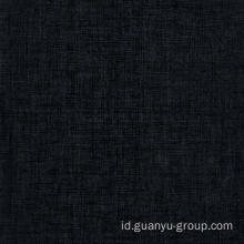 Hitam Brocade Matt Finish porselen ubin