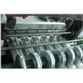 Flooring Decking Panel Roller Former Machines