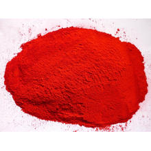 Thuế VAT Red 41 CAS No.522-75-8