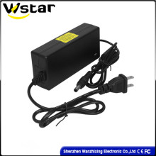 96W 12V AC/DC Adapter for Laptop (WZX-08P-96W)