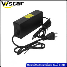 15V 3A DC Adapter Pass CE, FCC Certification