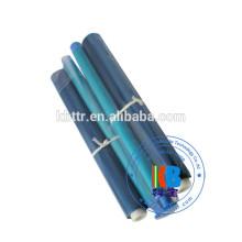 KX-FA93 KX-FA57E KX-FA54E compatible fax ink ribbon