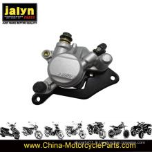 2810376 Pompe à freins en aluminium pour moto
