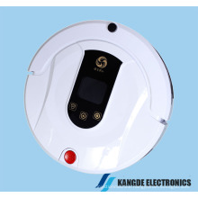 Useful Smart Sweeper Designed Cheapest Robot Cleaner