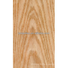 cheap wood vener manufacturer