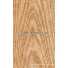 fabricante de madeira barata vener