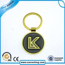 El regalo promocional modificó la insignia del Pin de la solapa de la hoja del metal para requisitos particulares