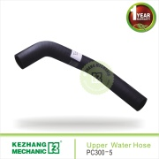 207-03-51280 Rubber Hose Manufacturers for Komatsu
