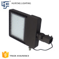Widely used made in China Excellent quality low price led street light