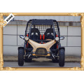 New 150 cc gas power go kart