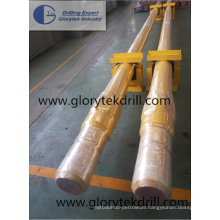 Downhole Drilling Mud Motor (4LZ120-6)
