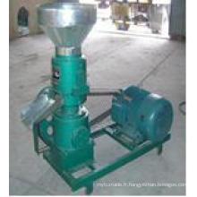 Matériel de granulation KL-250A de haute qualité
