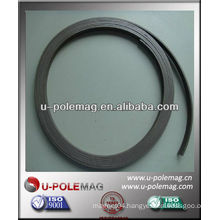 high quality 2014 new products on market for sale