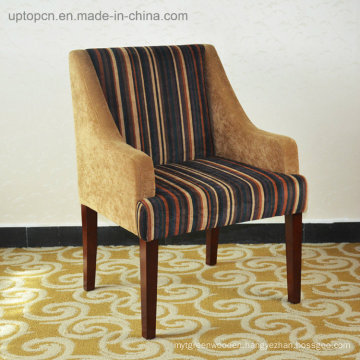 Wholesale Upholstered Restaurant Leisure Dining Chair (SP-HC550)