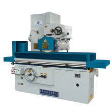 Surface Grinding Machine (M7140)