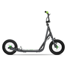 Freestyle Foot Kick Scooter