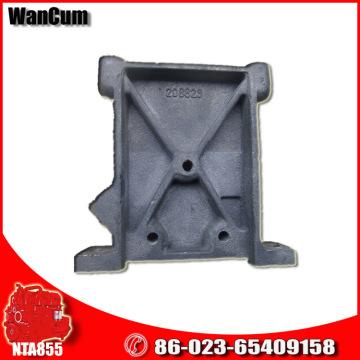 Hot vente CUMMINS pièces du moteur Nta855 support de ventilateur 208829