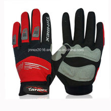 Cycling Full Finger Sports Bike Bicycle Cycle Sports Glove
