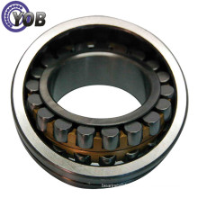 Long Life 230/710ca/W33 Spherical Roller Bearing