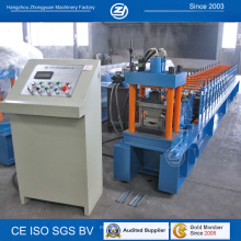Máquina Automática para Formar Rolos Automáticos