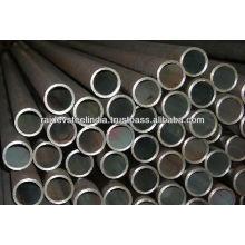 12Cr1MoV tubo de acero de aleación resistente al calor
