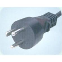 DEMKO power cords