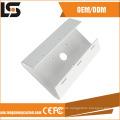PTZ Casting Parts Kamera-Eckhalterung für Kamera-Zubehör