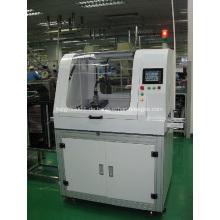 Nichtstandardisierte automatische Lasermarkierungsausrüstung