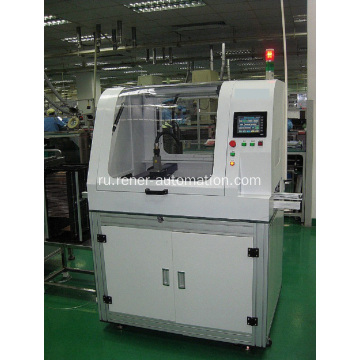 Nonstandard+automatic+laser+Marking+equipment