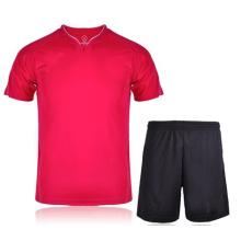 2014 sepak bola Amerika Suit sepak bola kosong pelatihan sesuai dengan sepak bola Jersey Grosir