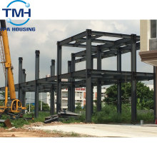 variety of styles steel structure warehouse steel