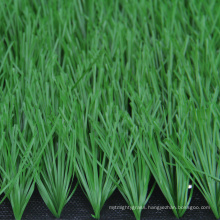 Outdoor soccer/basketball sports artificial grass