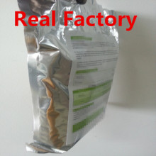 High Content Amino Acid Potassium Fertilizer