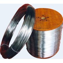 99% Gr1 ASTM B863 bobine de titane pur