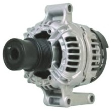 Ford Transit 2.0L alternador