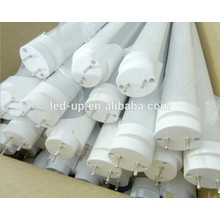 High Brightness Waterproof IP44 LED Tube, Flexible 25w LED Tube Light