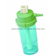 Medical Oxygen Humidifier (170ml)