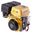 4 stroke gasoline engine WG340(11HP)