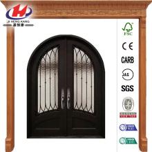 Concord Classic 3/4 Lite Prehung Front Door