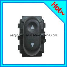 Выключатель стеклоподъемника для Ford 5L1z-14529-Ba