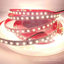 Factory directly sale cheap price DC12v LED low voltage led strip light for sale