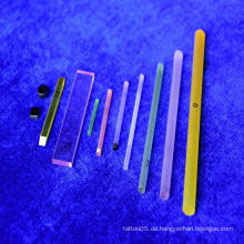 Diffusionsgebundener Composite-DBC-Laserkristall