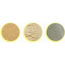 Chaîne de production alimentaire de poudre nutritive de bébé (SLG)