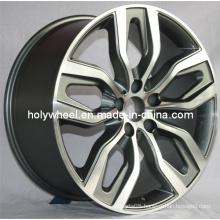 Replica Alloy Wheel (HL664)